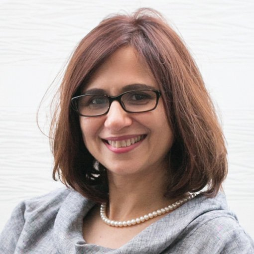Dr. Mariam Ismail