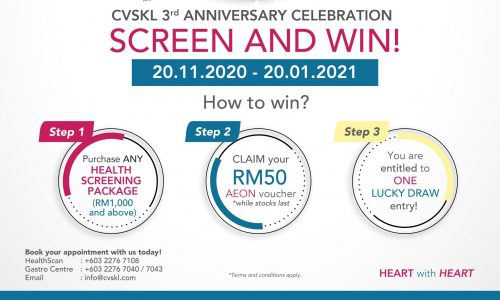 CVSKL HSC Screen & Win Poster 2020 V3 for IG-01