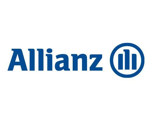 insurance-allianz