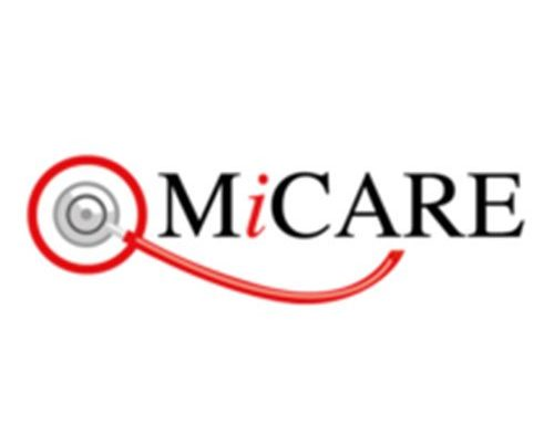 insurance-micare