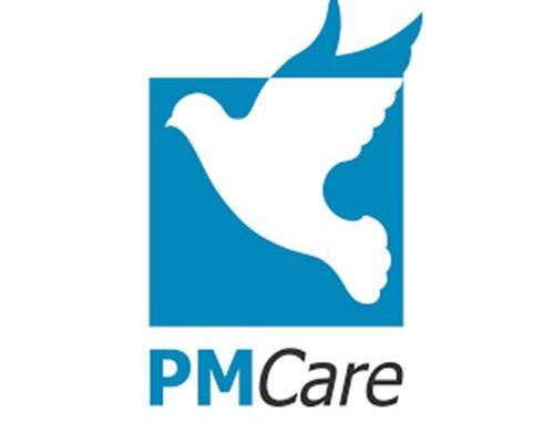 insurance-pmcare