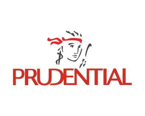insurance-prudential